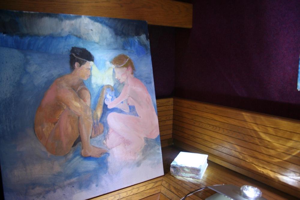 notwithoutbreakingit...paintingshot1.jpg