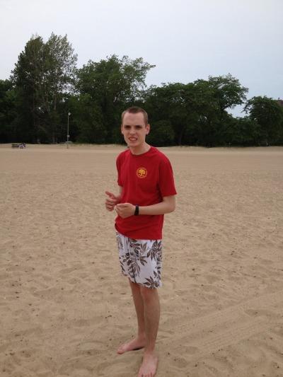 b_beach.jpg