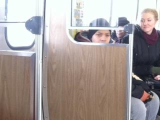 jk jenny train.jpg