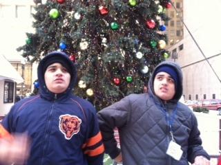 twins xmas tree.jpg