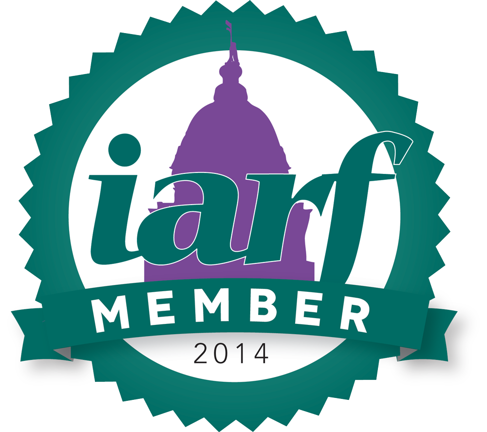 IARF-Member-Badge+1.png