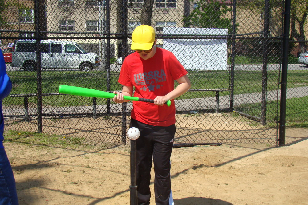 SM_batting.jpg