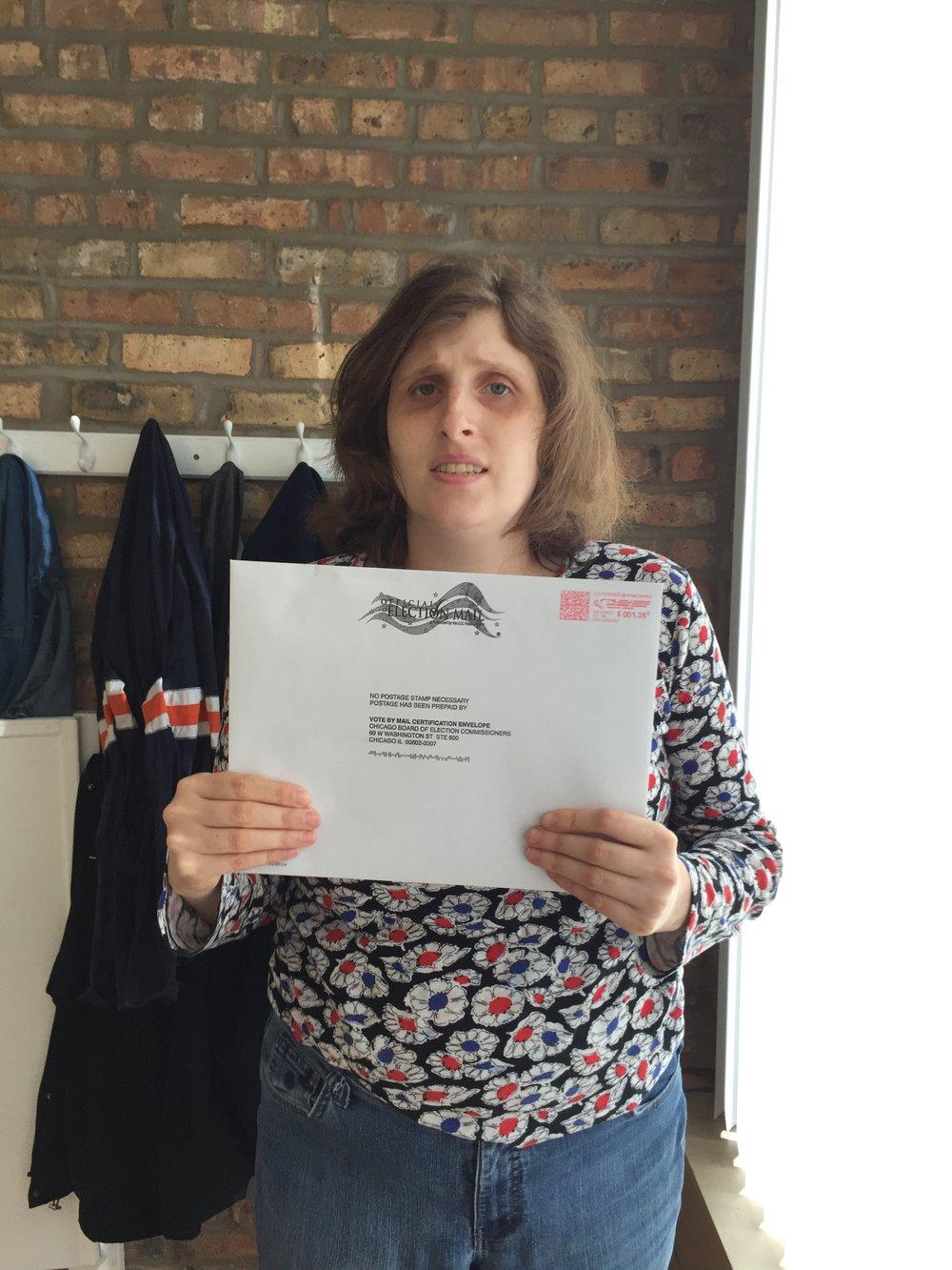 Voting3.JPG