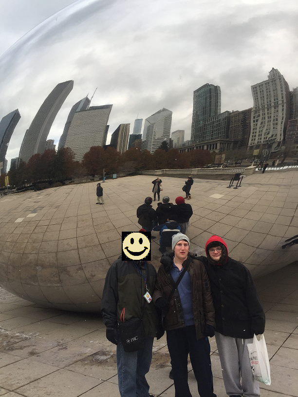 bean-group-edit.png