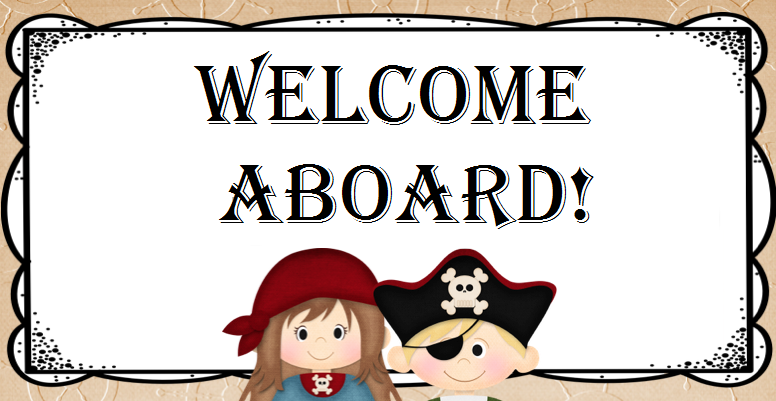 pirate-banner-3.png