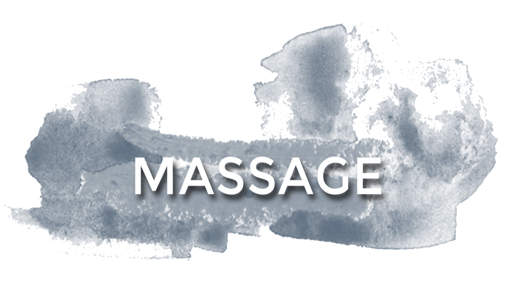 Massage Therapy on Whyte