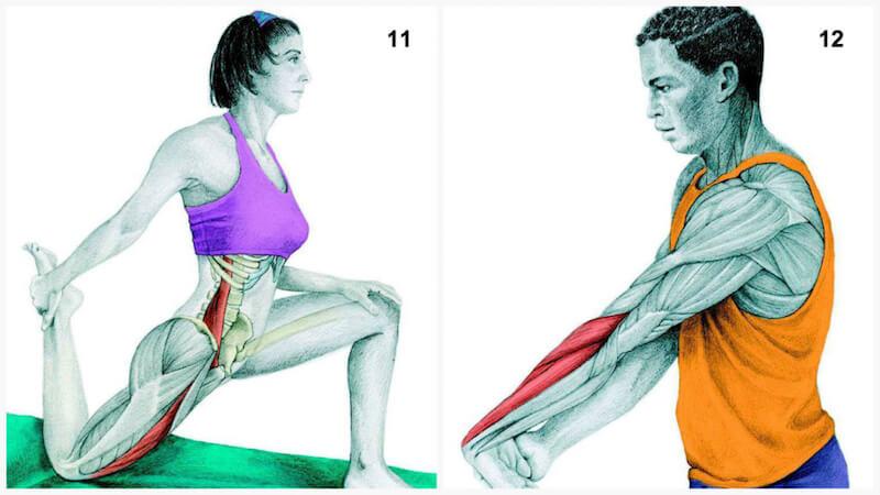 Yoga11_12-1024x576.jpg