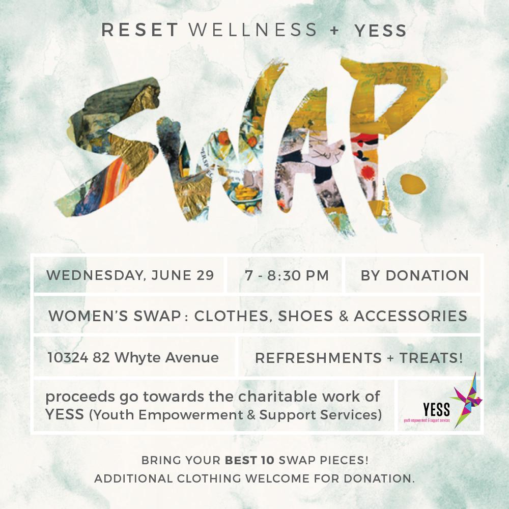 reset_wellness_swap_facebook_or_instagram.jpg
