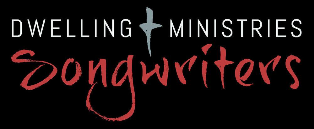 Dwelling-Banner_Songwriters.jpg