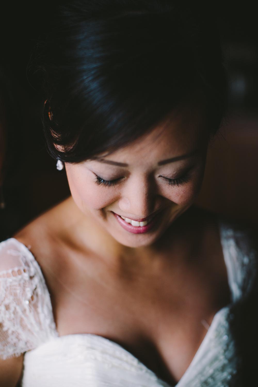 Boho Chic Hawaii Bride | Boho Chic Oahu Beachfront Wedding | Michelle Garibay Events
