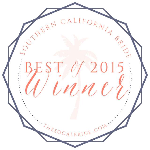best-of-2015-winner.jpg