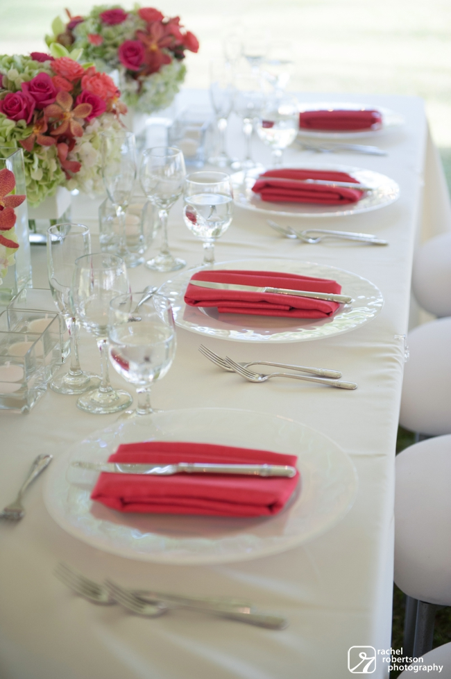 Lanikuhonua Wedding | Oahu Destination Wedding | Hawaii Wedding Planner | Coral Wedding Details