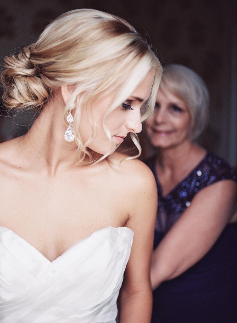 Jen_Wojcik_Photography-12.jpg
