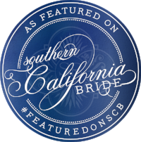2016 Featured Badge.png