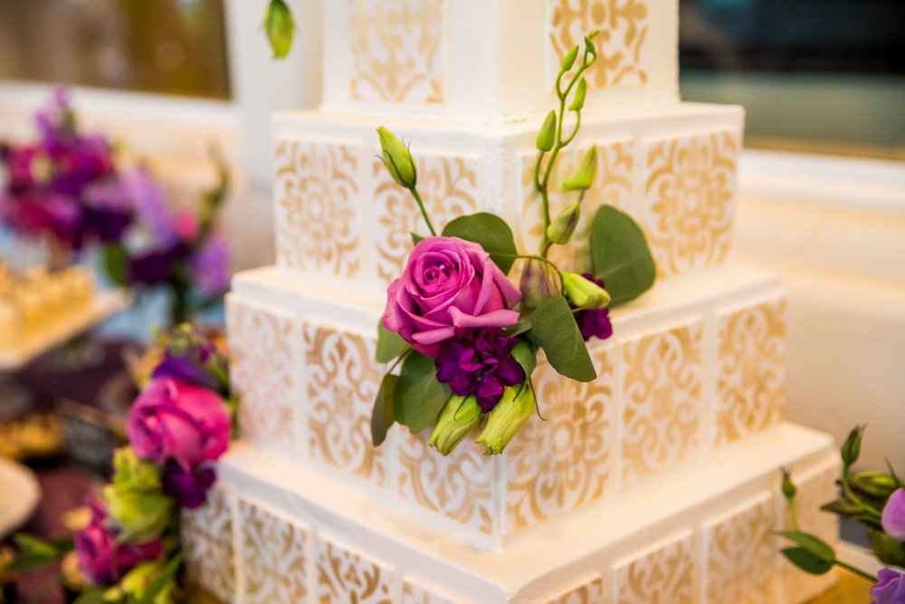 Spanish-inspired Reception | True Photography | Michelle Garibay Events | Masia de la Vinya