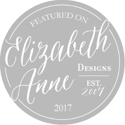 Elizabeth Anne Designs Featured Badge.png