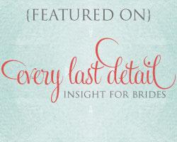 http://theeverylastdetail.com/an-elegant-green-white-temecula-wedding/