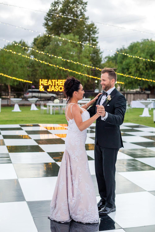 Heather&JasonWeddingPhotos-BrianLeahyPhoto-1113.jpg