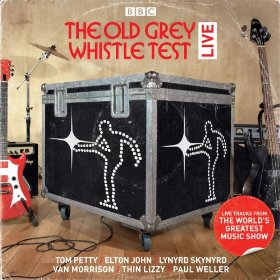 the_old_grey_whistle_test_(40th_anniversary)_-_front.jpg