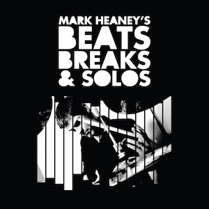 92-mark-heaneys-beats-breaks-solos-1470351797.jpg