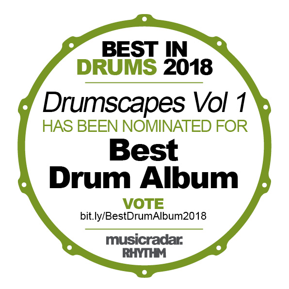 Drumscapes Vol 1.jpg