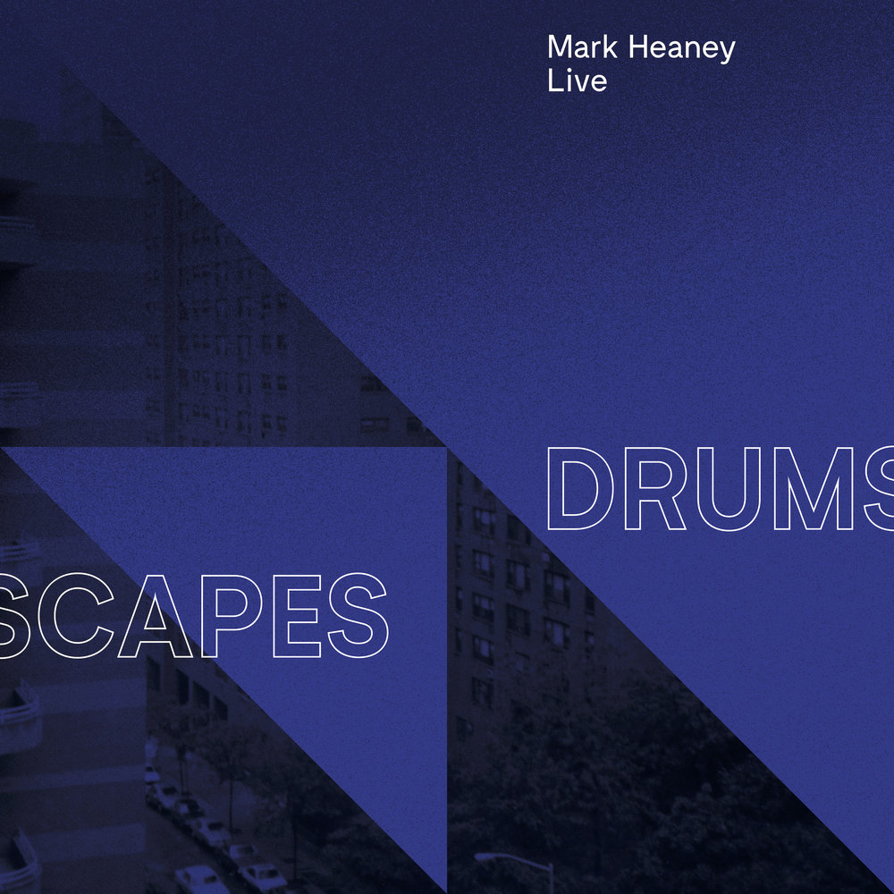 02 DRUMSCAPES_VOL2.jpg