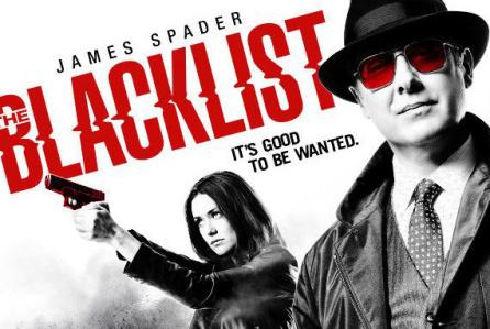 blacklist_edited-1.jpg