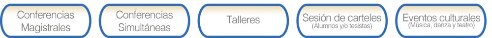 buttons tlaxcala.jpg