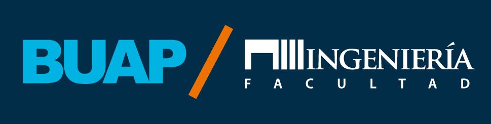 etiqueta logo-entidad ff .png