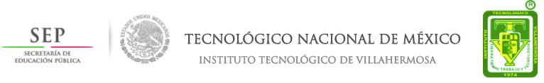 Tec Villahermosa logo.png