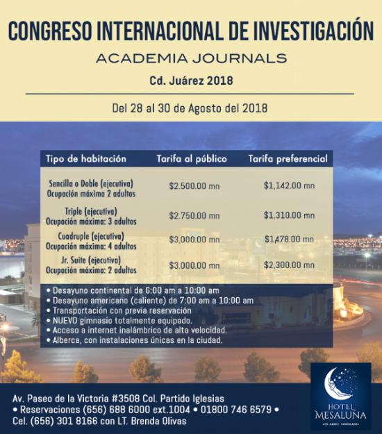 Hotel Juarez Congreso Academia Journal 2018.png