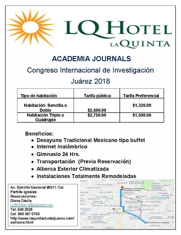 ACADEMIA JOURNALS 2018 LA QUINTA.jpg
