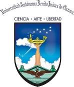 UABJO_Logo.jpg