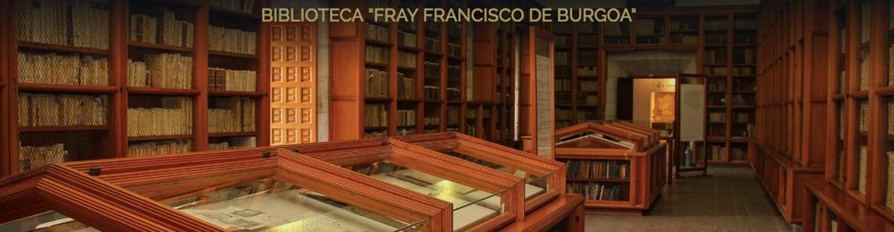 Foto de la biblioteca cortesía UABJO -http://www.uabjo.mx/