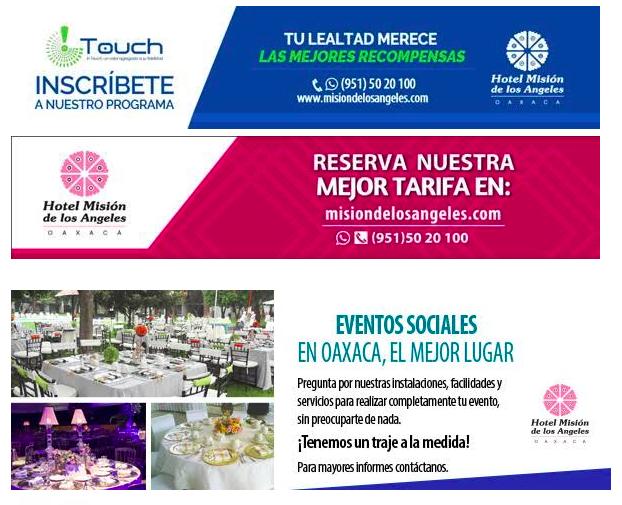Hotel misión oaxaca 2018-07-25 15.38.59.png