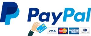 PayPal-tarjeta-de-credito.jpg