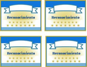 Certificados cuatro.png