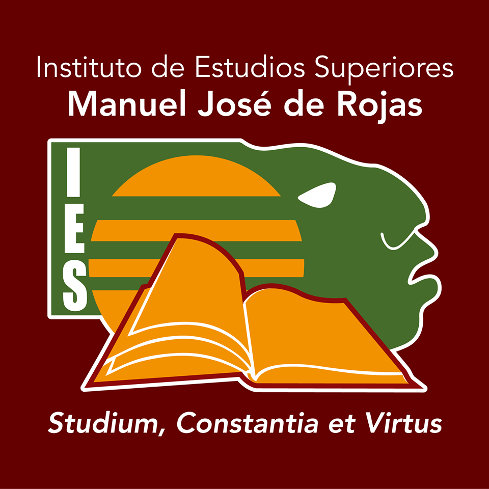 Manuel José de Rojas.png