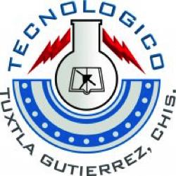 LOGO Tuxtla logo.jpg