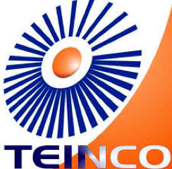 TEINCO FFF.png