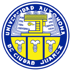 logo UACJ.png
