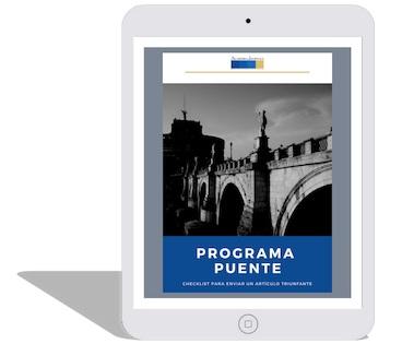 ProgramaPuenteChecklist2019.pdf