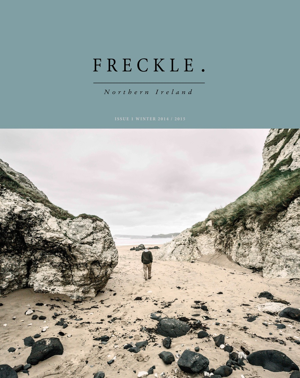 Freckle - first issue cover low res.jpg