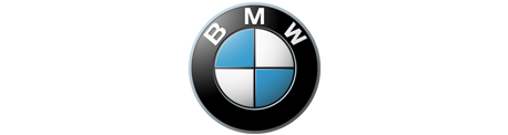 bmw_logo_clear.png