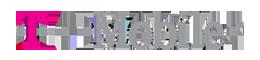logo_tmobile.png