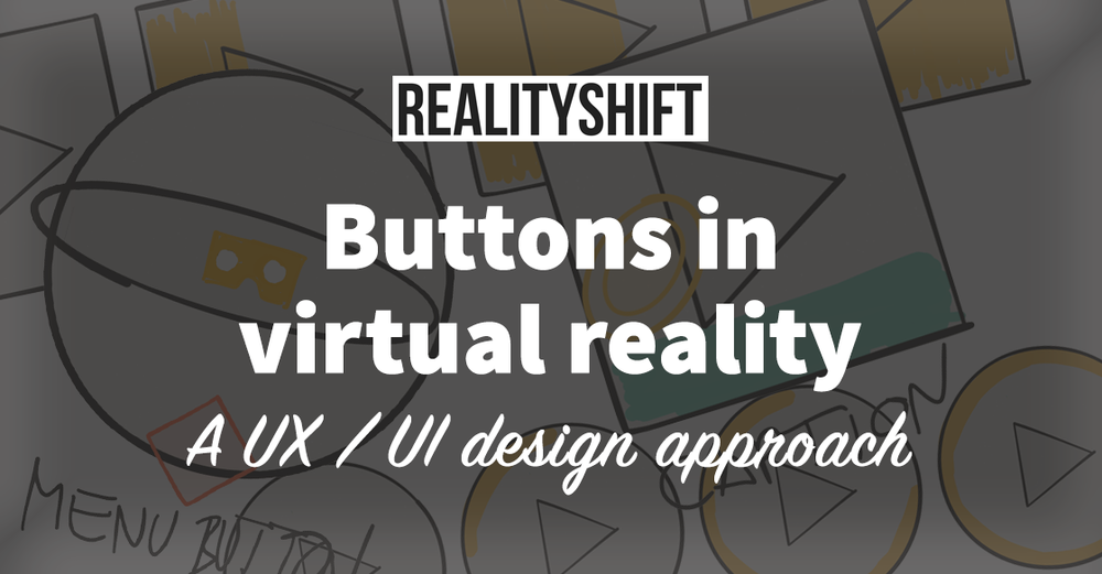 buttons_in_virtual_reality_torsten_szabolcs_sandor.png