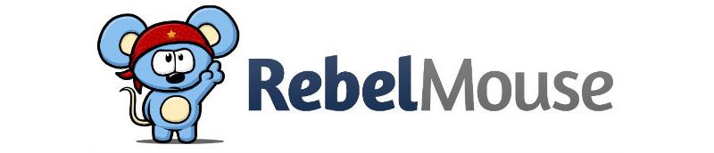rebelmouse_logo.jpg