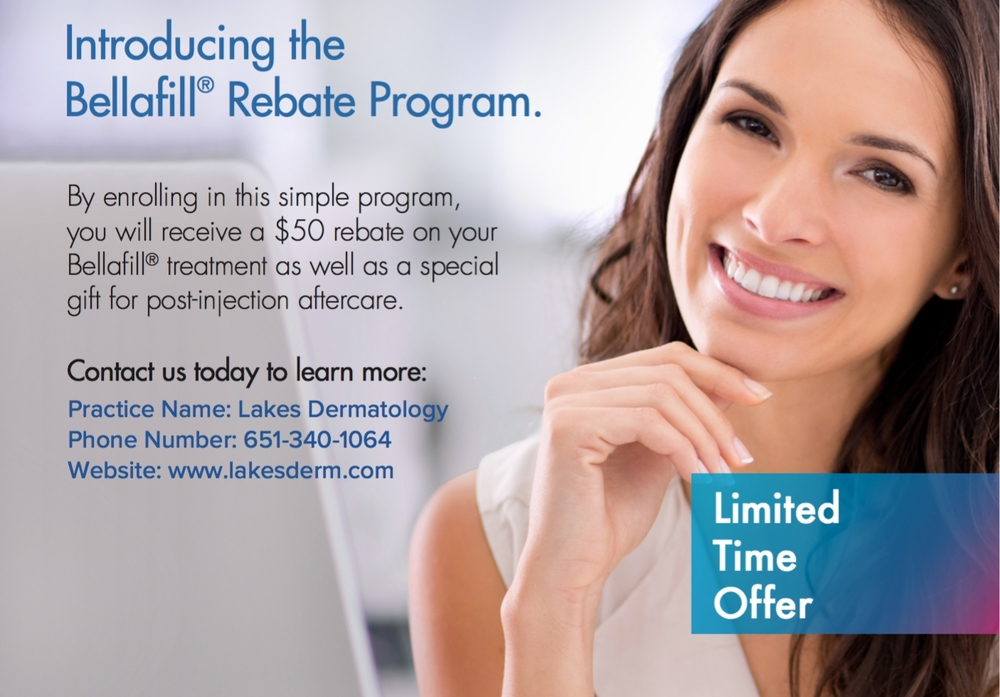 Bellafill Rebate Program.jpg