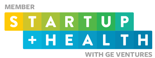 StartupHealth-WithGEVentures_rgb_ForDaskBack.png