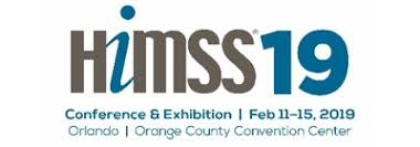 himss.jpeg